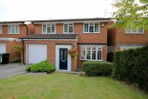 4 bed Detached home for sale in Boddens Hill Road...