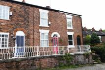 2 bed Terraced house in Vale Close...