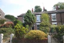 2 bed Cottage to rent in Vale Close...