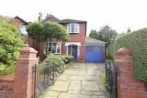 3 bed Detached property for sale in Singleton Road...