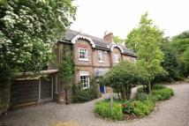 3 bed Detached home for sale in Laurel End Lane...
