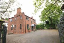 4 bedroom Detached house for sale in Cavendish Road...