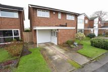 4 bed Detached property in Beaminster Road...