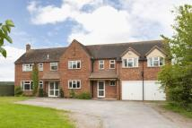Kineton Road Detached house for sale