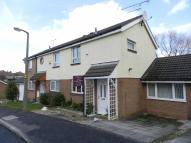 semi detached house for sale in Thornley Lane South...