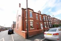 4 bedroom Terraced property for sale in Claremont Range, Debdale...