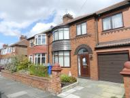 4 bed semi detached house for sale in Shirley Avenue, Denton...