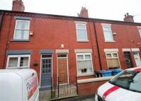 2 bed Terraced home in Lingard Street, Reddish...
