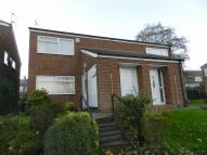 2 bedroom Flat to rent in The Winnows, Denton...