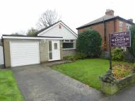 Detached Bungalow for sale in Broadstone Hall Road...