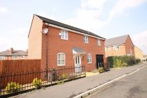 3 bedroom Detached house in Rainshaw Lane, Gorton...