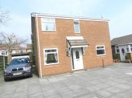 3 bedroom Detached home in Mill Lane, Reddish Vale...