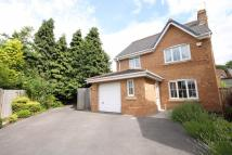 Tannery Way Detached house for sale