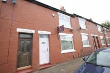 David Street Terraced property for sale