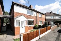 3 bed semi detached home to rent in Woodhall Crescent...
