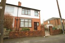 3 bed semi detached house to rent in Woodhall Road...
