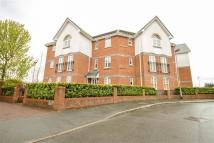 2 bed Flat to rent in Cromwell Avenue, Reddish...