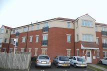 Apartment for sale in Hatchlands Park...