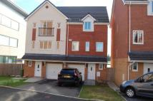 3 bedroom semi detached home to rent in Willow Sage Court...