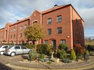 2 bed Apartment for sale in Castle Dyke Wynd, Yarm