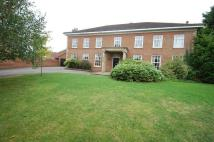5 bed Detached house in Grosvenor Court...