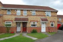 property to rent in Petworth Crescent, Ingleby Barwick, Stockton-On-Tees