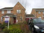 2 bed Terraced house for sale in Barrowburn Green...