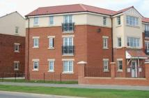 Ingleby Barwick Apartment for sale