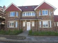Detached house for sale in Hadrian Way...