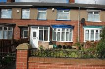 3 bedroom Detached house for sale in Park Avenue, Thornaby...
