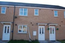 3 bed Terraced home in Pacific Drive, Thornaby...