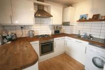 3 bedroom Apartment to rent in High Street, Yarm