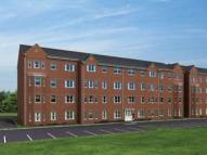 Flat to rent in Lingwood Court, Thornaby...