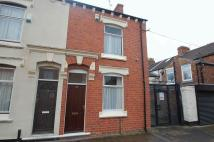3 bed Terraced house in Maple Street...