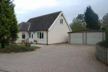 3 bed Detached house to rent in Swainby, Northallerton