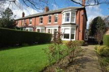 4 bed Terraced home in Yarm Road, Eaglescliffe...