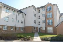 2 bedroom Flat in Sun Gardens, Thornaby...