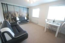 2 bed Apartment for sale in Longleat Walk...