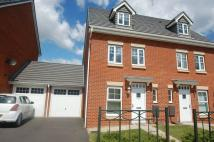 3 bedroom property in Orkney Way, Thornaby...