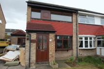 3 bed semi detached house in Mersehead Sands, Acklam...