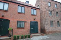 3 bedroom semi detached property to rent in Castle Dyke Wynd, Yarm