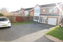 5 bed Detached property for sale in Barle Close...