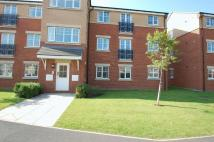 2 bed Apartment to rent in Hillbrook Crescent...