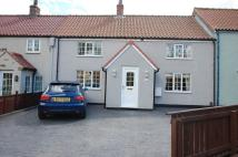 2 bed Terraced property to rent in Thornton Road, Thornton...