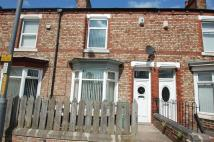 Lanehouse Road Terraced house to rent