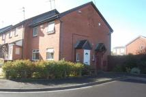semi detached home to rent in Russell Walk, Thornaby