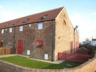 3 bed Terraced house for sale in The Coach House...