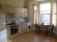1 bedroom Apartment in Wilson Street, Derby, DE1