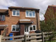 1 bedroom Town House to rent in Meerbrook Close, Oakwood...