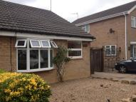 Semi-Detached Bungalow in Bishopdale Close...